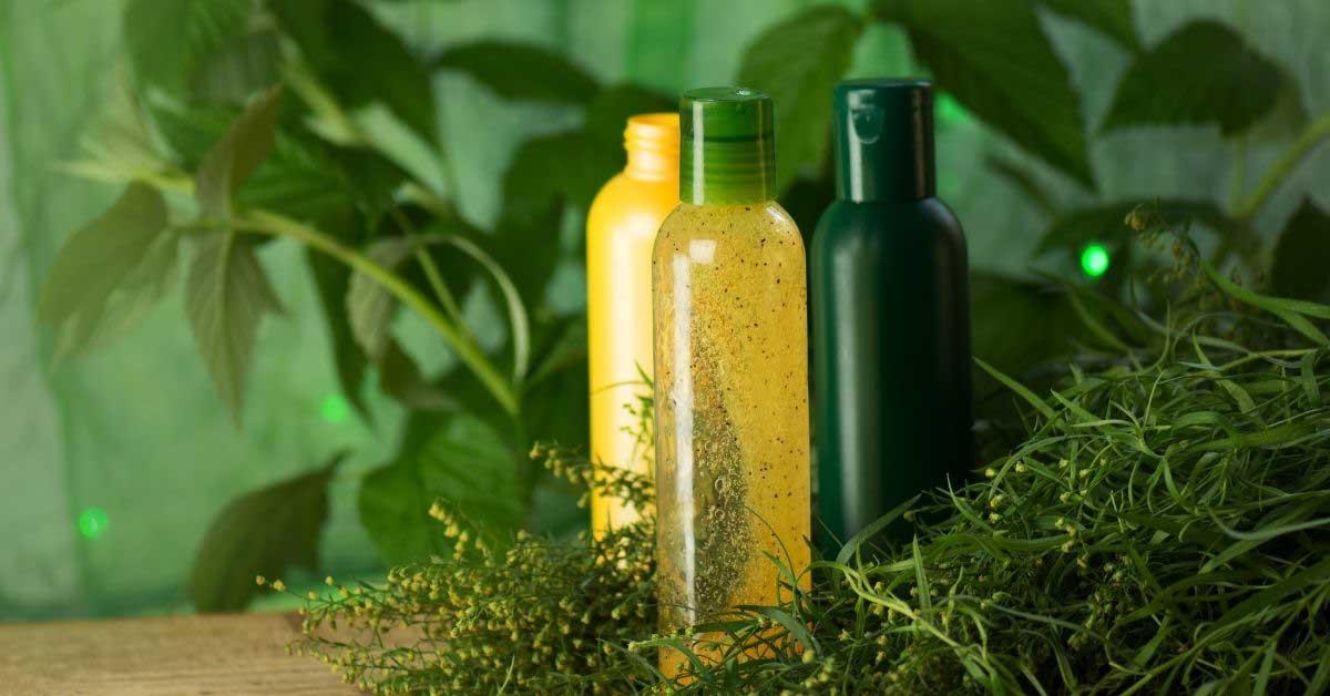Probajte konjski šampon protiv opadanja kose!