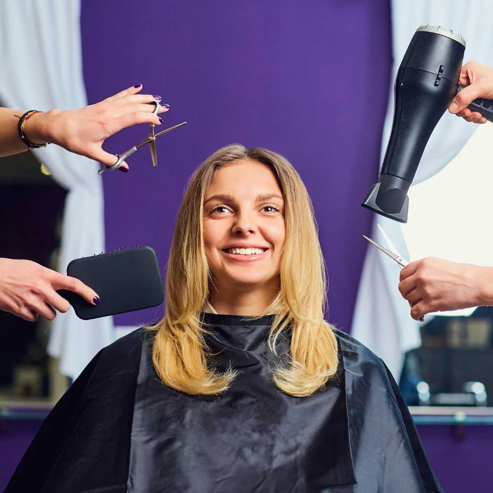 tretmani za kosu