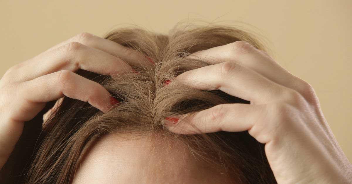 Uz šampon za suvo pranje osvežite svoju kosu za nekoliko sekundi!