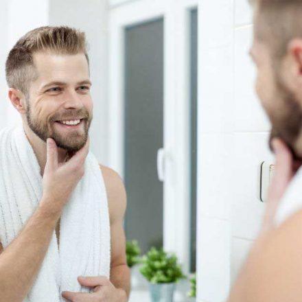 Ubrzajte rast brade! Pratite ove savete!