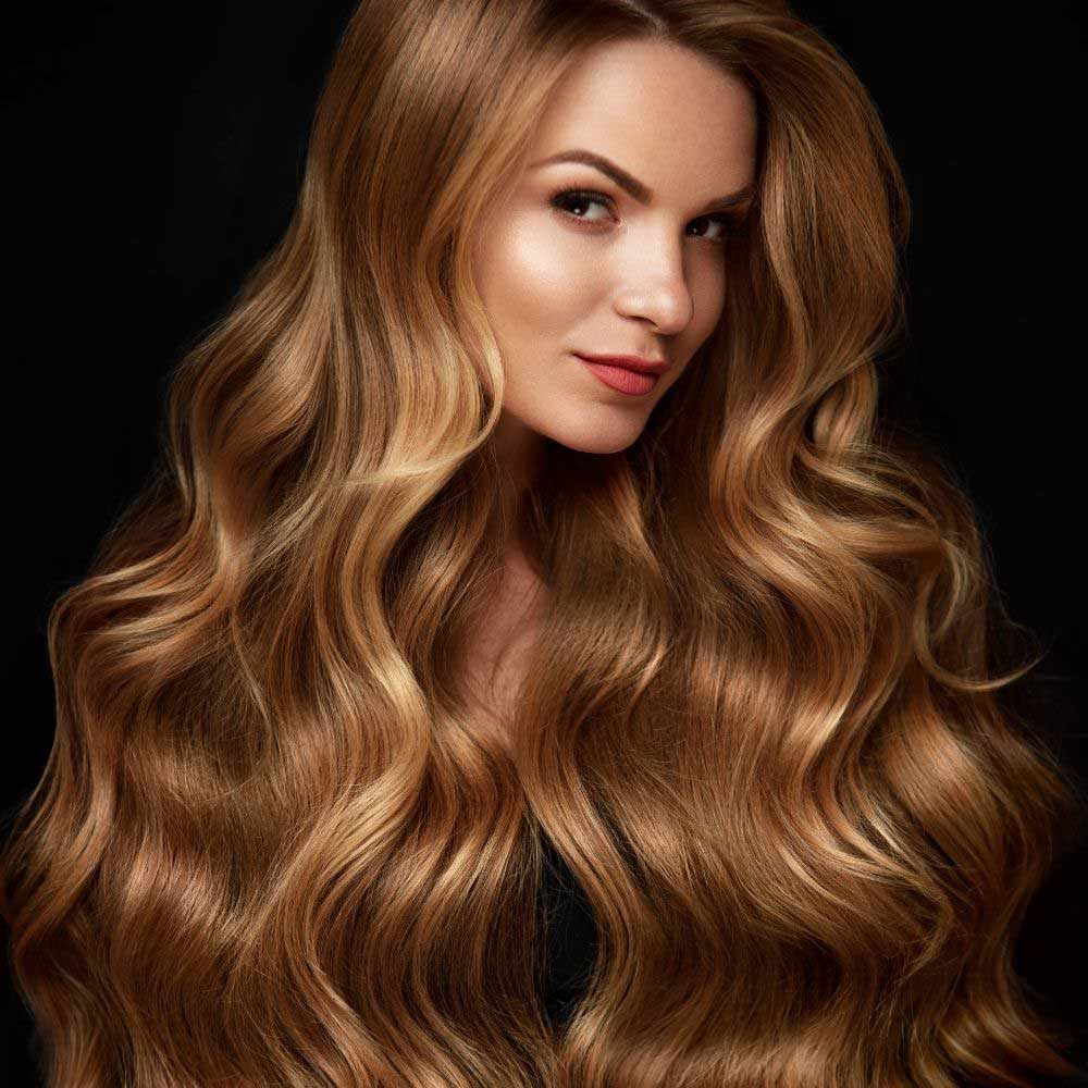 hamamelis za kosu prednosti