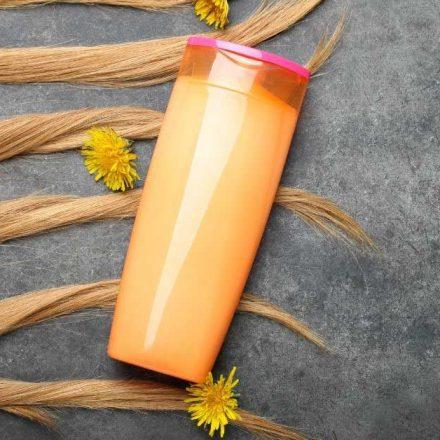 Uz dobar šampon za sedu kosu srebrni pramenovi blistaju!