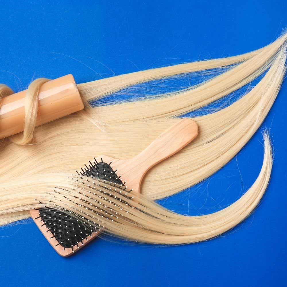najbolji šampon za sedu kosu