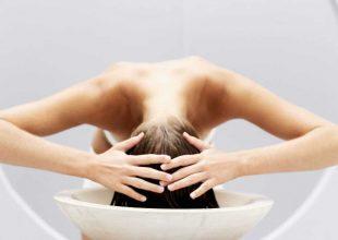 Pranje kose posle keratina!Držite se pravila!