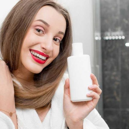 Zašto šampon bez parabena, sulfata i silikona treba da bude vaš izbor?