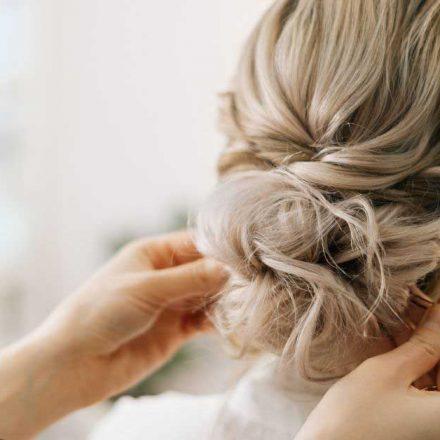 Dženifer Aniston frizure koje su uvek tako moderne!
