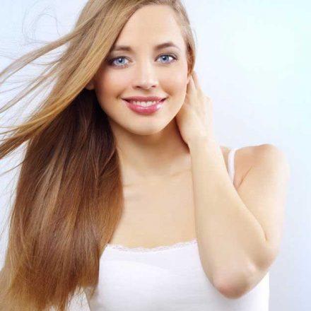 Otkrijte drugačije frizure sa puštenom kosom