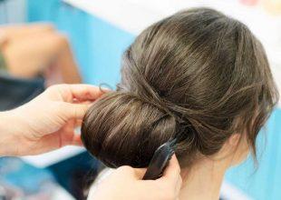 Šinjon frizura za dame sa stilom