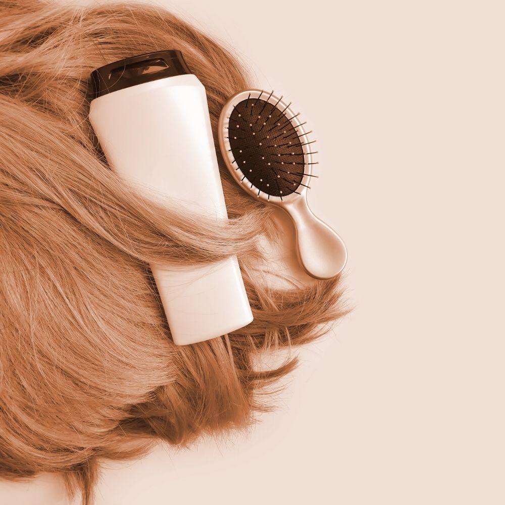 šampon za psorijazu kose