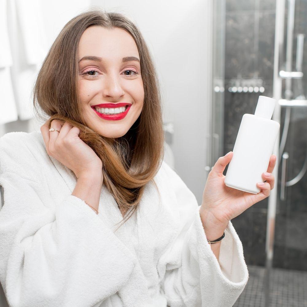 šampon za psorijazu vlasišta cena